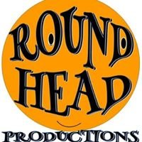 Roundhead Productions