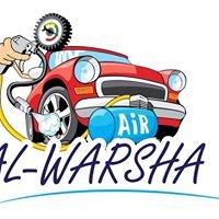 Al-Warsha