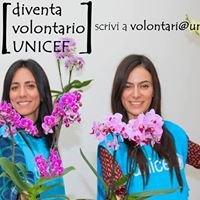 Comitato Unicef Campania
