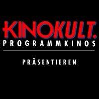 KinoKult e.V. Programmkinos