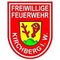 Freiwillige Feuerwehr Kirchberg i. Wald