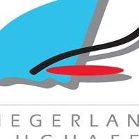 Siegerland Flughafen