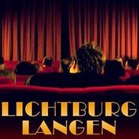 Kino Langen