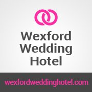 Wexford Wedding Hotel