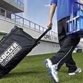 Soccer - Teamsportbedarf in Bad Liebenwerda