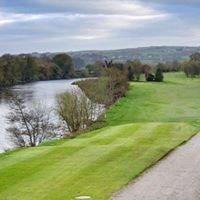 Strabane Golf Club