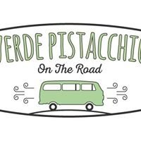 Verde Pistacchio On The Road