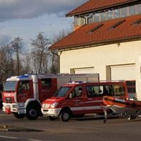 Freiwillige Feuerwehr Altneudörfl