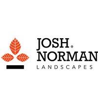 Josh Norman Landscapes