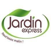 Jardin Express fleurs