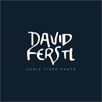 David Ferstl