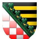 Sächsisch-Kroatische Gesellschaft (SKG)