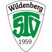 TSV Wildenberg e.V.