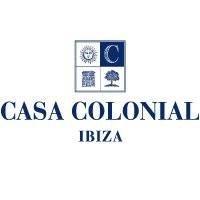 Casa Colonial Ibiza Catering