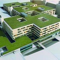 Olgahospital