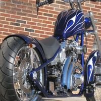 East 11 Motorcycle Exchange, LLC