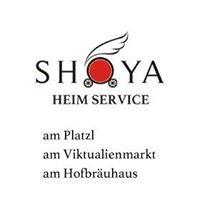 SHOYA Heim Service
