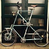 Bike Kitchen Lund