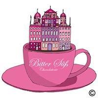 Bitter Süß Augsburg