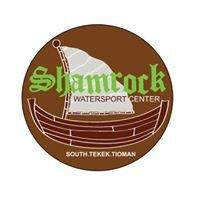 Shamrock Watersport