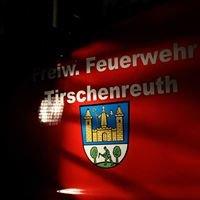 Freiwillige Feuerwehr Tirschenreuth