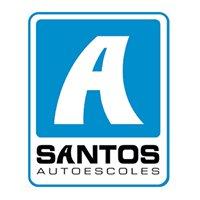 Autoescuela Santos