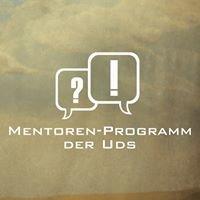 Mentorenprogramm der Universität des Saarlandes