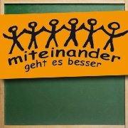 Förderverein Grundschule Feldkirchen-Westerham