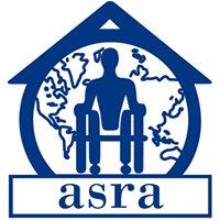 ASRA Stiftung
