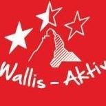 Wallis - Aktiv