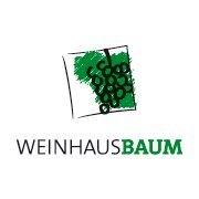 Weinhaus Baum Radolfzell Konstanz