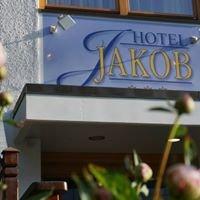 Hotel Jakob in Füssen