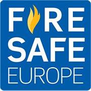 Fire Safe Europe - FSEU