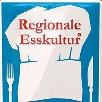 Regionale Esskultur Elbe/Weser/Nordsee e.V.