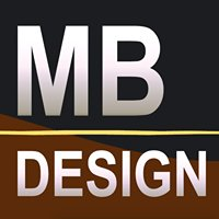 MB-Design GmbH