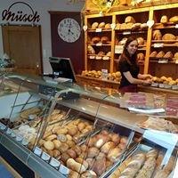 Bäckerei Müsch