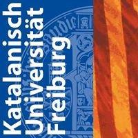 Katalanisch an der Universität Freiburg