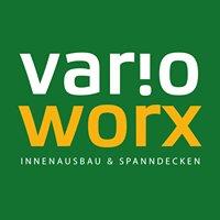 Varioworx