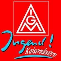 IG Metall Jugend Kaiserslautern