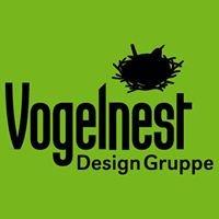 Vogelnest Designgruppe