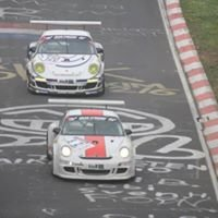 FSZ 1 Nürburgring