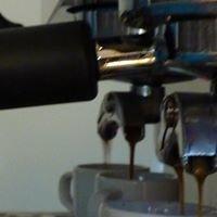 Rittergut Liegau - Das Café