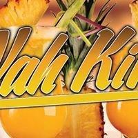 Wah Kiki