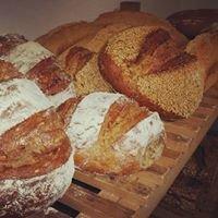 Bäckerei Schinagl