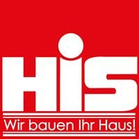 HIS GmbH - Town & Country Lizenzpartner