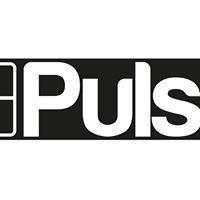 Pulse (Club/Dancing)