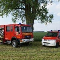 Freiwillige Feuerwehr Völksen