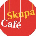 Skupa Café