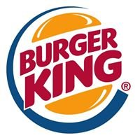 Burger King Giesing Bhf.