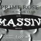 Prime rose club